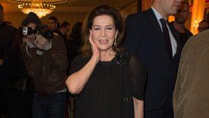 Hannelore Elsners letzter Film: Dreharbeiten abgeschlossen?