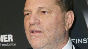 Assistentin packt aus: So widerlich war Weinstein wirklich!
