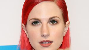 Panikattacken: Hayley Williams ging nach Scheidung in Klinik
