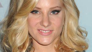 Heather Morris: Kehrt Brittany zurück zu Glee?