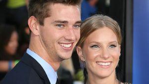 """""""Glee""""-Star Heather Morris hat sich verlobt"""