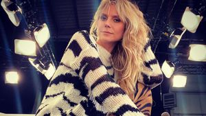 Mehr Luxus? Heidi Klums GNTM-Girls ziehen in ein Penthouse