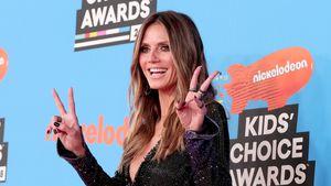 Shoot-Out-Schock: Heidi Klum dünnt GNTM-Girls gnadenlos aus!