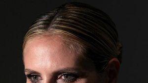 Heidi Klum: Noch mehr Konkurrenz