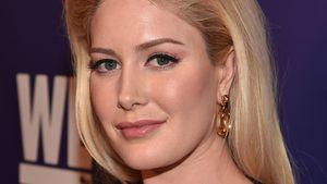 Heidi Montag bei einem Event in Beverly Hills