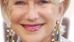 Helen Mirren motzt über Lindsay, Amanda und Co.