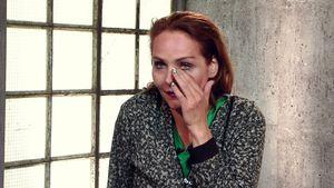 Ennesto bringt Helena zum Weinen: Diesmal vor Rührung!
