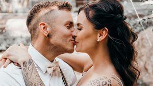 Hat die Ehe Denise und Henning Mertens Beziehung verändert?