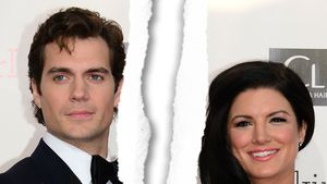 Liebes-Crash: Superman Henry Cavill ist solo!