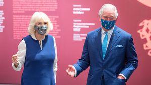 Ministerin riet: Royals sollen nicht nach Schottland reisen!