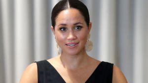 """Schwangere Meghan nicht beschützt? Royals sind """"erschüttert"""""""
