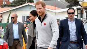Queen-Ärger, Klage und Co.: Namenswirrwarr um Lilibet Diana