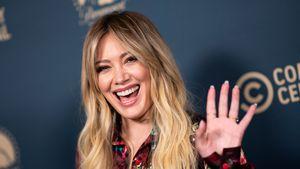 "Nach Geburt: Hilary Duff bei ""How I Met Your Father"" dabei"