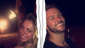 Holly Hagan und Kyle Christie im gemeinsamen Thailandurlaub