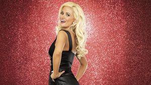 Freut Euch auf Holly Madisons eigene TV-Show!