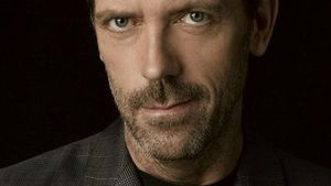 Hugh Laurie: TV-Aus nach Dr. House!