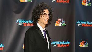 Howard Stern: Gast (86) stirbt vor Gewinnspiel-Sex