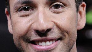 Backstreet Boys-Howie D.: Das Baby ist da!