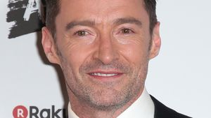 Hugh Jackman will mit Wolverine-Rolle ins Guinness-Buch