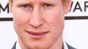 """I Wanna Marry Harry"": Neue Dating-Show für USA"