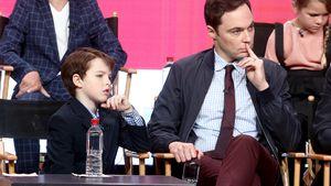 """Offiziell! """"Young Sheldon"""" bekommt zwei weitere Staffeln"""