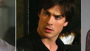 Wer ist der heißeste Vampir Hollywoods?