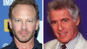 """Beverly Hills, 90210""-Ian Ziering trauert um Jed Allan (†)"