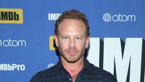Beverly Hills 90210-Star ist nun stolzer Vater!