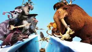 Amazing: Ice Age 4 kickt Spider-Man vom Kinothron