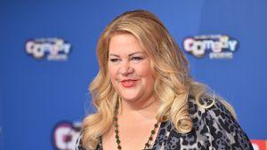Nachmittags: Ilka Bessin bekommt eine eigene RTL-Sendung