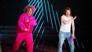 """Hat Oli Pochers Auftritt Ilka vor """"Let's Dance""""-Aus bewahrt?"""