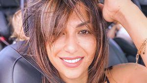 Ex-Bachelor-Girl Inci Sencer zeigt sich mit neuer Frisur