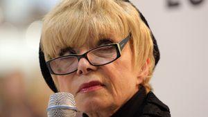 Herzstillstand: Ingrid Steeger liegt auf Intensivstation!