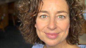 """""""Verprügelt"""": Isabel Varell spricht über ihre Kindheit"""
