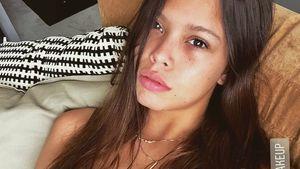 Model Ivana Smit (†18): Polizei geht jetzt von Mord aus