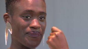 Ivy Quainoo: Neue Jury wäre eine Bereicherung