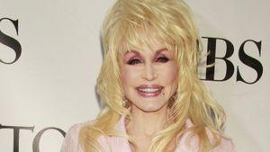 Dolly Parton: Brangelina haben keine Zukunft