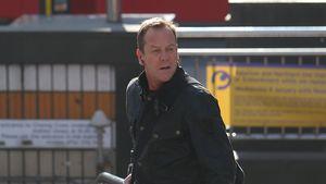 """Jack Bauer is back: """"24"""" bereits Montagnacht im TV"""