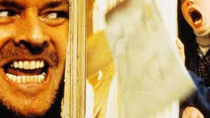 Stephen King: The Shining-Fortsetzung kommt bald!