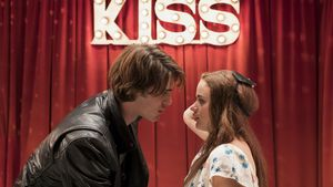 """Wegen Ex Joey: Hat Jacob keine Lust auf """"Kissing Booth 2""""?"""