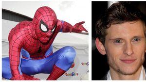 """Wird """"Billy Elliot"""" der neue Spider-Man?"""