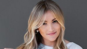 """Throwback: Jamie Lynn Spears bestätigt """"Zoey 101""""-Reboot"""