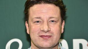 Schmaus oder Graus? So findet Jamie Oliver deutsche Küche!