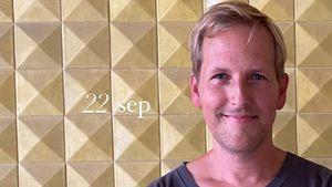Sat.1 und RTL äußern sich zu Jan Hahns plötzlichem Tod
