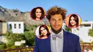 """Diese """"Love Island""""-Mädels findet Gewinner Jan attraktiv!"""