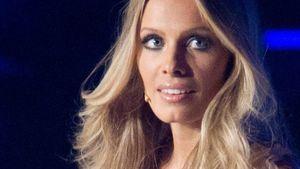 Topmodel-Jana Beller: Ich habe Angst!