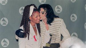 An Michaels Geburtstag: Janet Jackson vermisst ihren Bruder