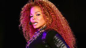 Nach Janet Jackson (50): Das sind die ältesten Promi-Mütter!