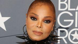 So sieht der harte Alltag von Mega-Star Janet Jackson aus
