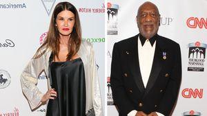 """""""Hast Nerven"""": Janice Dickinson über Bill Cosby nach Haft"""